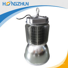 18000-19000lm 200w Induction Lamp High Bay