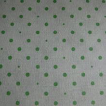 Spunbond layar pencetakan kain