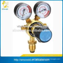 Sanitary Wares Lavatory 2Kva Voltage Regulator