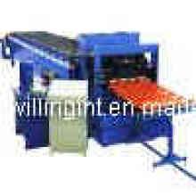 Machine de formage de carreaux (WLFM20-185-925)