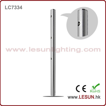 Установка отверстия 6мм 3ВТ ювелирные изделия Витрина свет/Подсветка дисплея LC7334