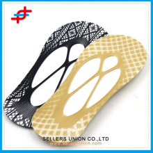 2015 Fashion Breathable Girl Dress Socks/Hollow Designed Summer Dresses Socks For Women