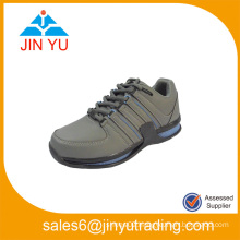 Best Selling Men Sports Shoes For Sale
