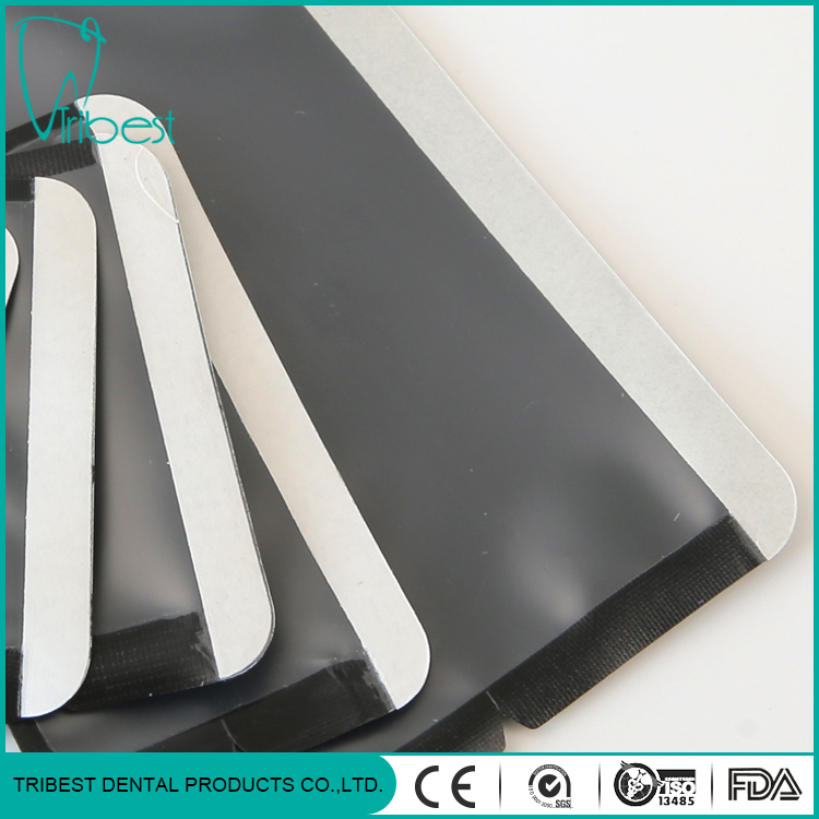 PVC Material barrier