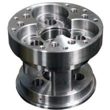 Le prix favorable Precision CNC usinage de pièces de bonne qualité