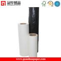 Gute Qualität Bester Preis Sublimation Heat Transfer Papier