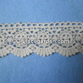 Chemical Lace Made in China