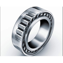 High Precision Nu252-E-M1 Cylindrical Roller Bearing