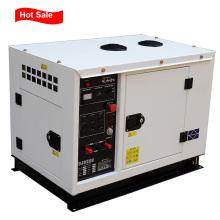 Generador Diesel Camper Silent (BJ6000GE)