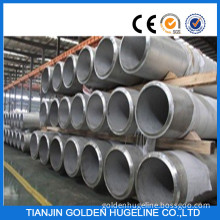 ASTM A335 P9 Material Alloy Steel Seamless Pipe