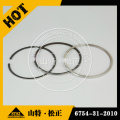 Komatsu HD465-7 Engine Needle Bearing 6245-61-3960