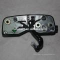 SCL-2012121222 velocímetros de motocicleta para piezas de motocicleta con la mejor calidad