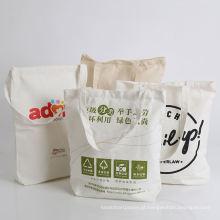 saco de algodão encerado saco de cordão melhores sacos de fraldas