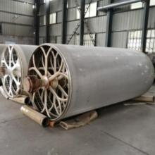 Circular Mesh Single Cylinder Mould For Toilet Paper