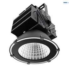 Lumière élevée de la baie 400W IP65 LED avec 3 ans de garantie