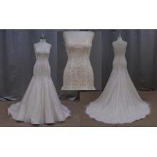 Melhor vende vestidos de noiva