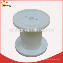 Bobina de plástico ABS DIN125 para enrollar alambre