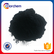 High quality reactive dyes Reactive blue 72