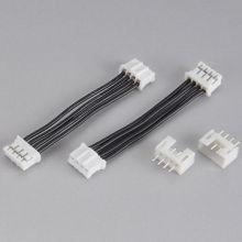 Złącze kabli połączeniowych PH2.04 mm 4Pin
