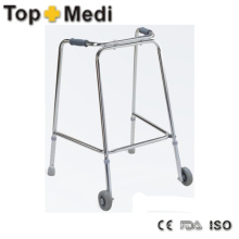 Medical Qeuipment Walking Aid for Neurological Disturbance Suffers