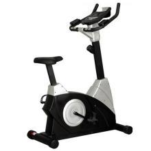Фитнес оборудование тренажерный зал коммерческой вертикальном велосипеде для горячей продажи