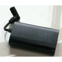 Best Warm Socks Battery 7v 2600mAh (AC211)