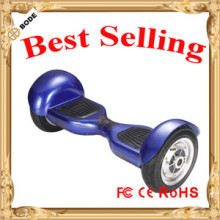 Hot sale Electric Skateboard with CE FCC RoHS certifications