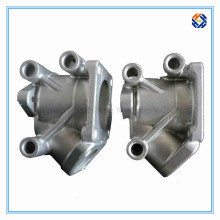 Die Casting for Machine Components Motor Parts