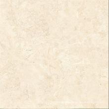 Luxury Full Polished Glazed Cheap Floor Tiles for Home Inteorior