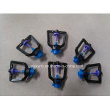 Micro-buse de réfraction de haute qualité Gr01