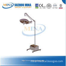 Mina W500 Halogen Operating Light Shadowless Lamp (portable type) (MINA-FC004)