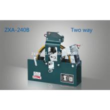 Régulateur de contrôle de vitesse de l'ascenseur - deux voies - ZXA240B