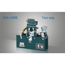 elevator speed control governor controller -two way -ZXA240B