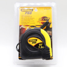 Wholesale ABS Case Measuring Tape Measuring Tools