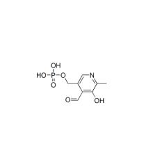 Пиридоксальфосфат (Витамин В6)Номер CAS 54-47-7
