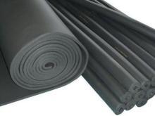Elastomeric Rubber Sheet/Board