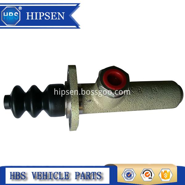 Brake Master Cylinder OEM 531900922500