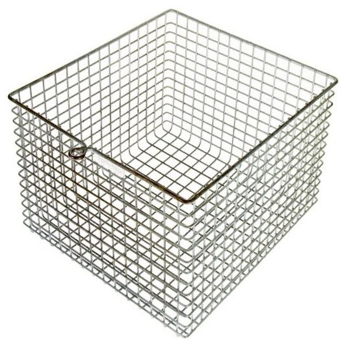 Metal Wire Suppliers : China metal wire mesh baskets manufacturers