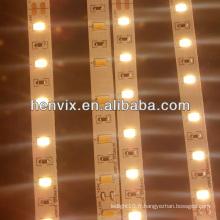 12v 5630 haute bande led