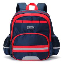 Suissewin Waterproof Durable Travel Laptop Backpack