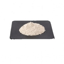Health care supplements pueraria extract 98% puerarin powder