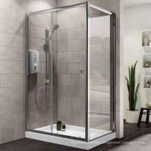 Aluminium for Shower Enclosure