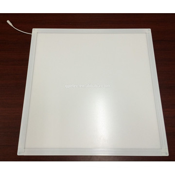 Ultra-thin Square 36W Panel Light 600 600 with surface mounting installation