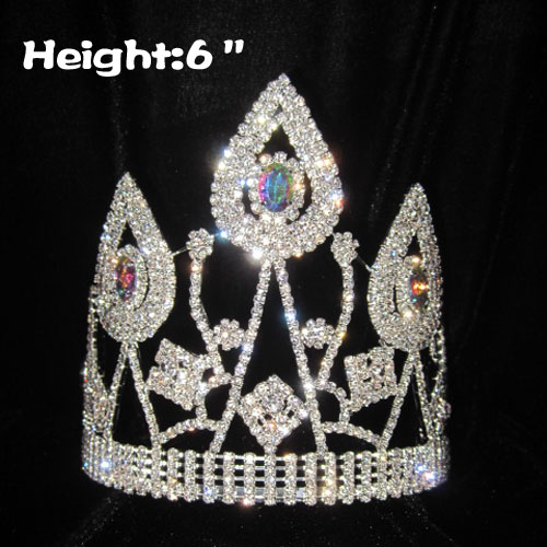 6in-unique-ab-diamond-queen-crowns