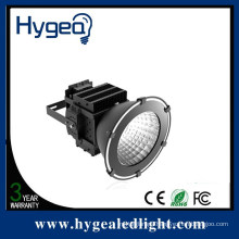 3 Years Warranty Corrosion Protection 500W Well Driver LED High Bay Light