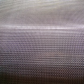 Bargain-Based Abiding Stainless Steel Wire Mesh Free Sample