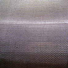 Cheap Firm Stainless Steel Wire Mesh Cost-Effective