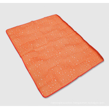 Outdoor Mat Camping Picnic Blanket