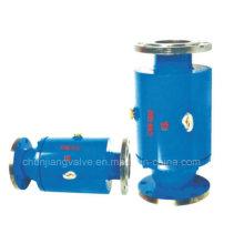 Fa49h Anti-Water Hammer Valve