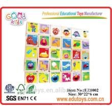 Kindergarten Spielzeug Kinder Spielzeug Blöcke